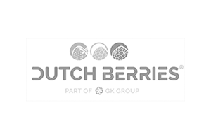 Dutch Berries