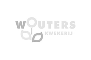 Wouters Kwekerij