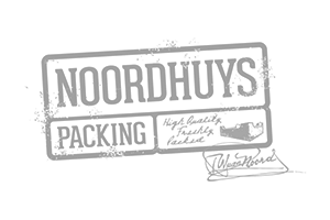 Noordhuys packing